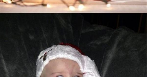 Baby photo PinterestFail NailedIt