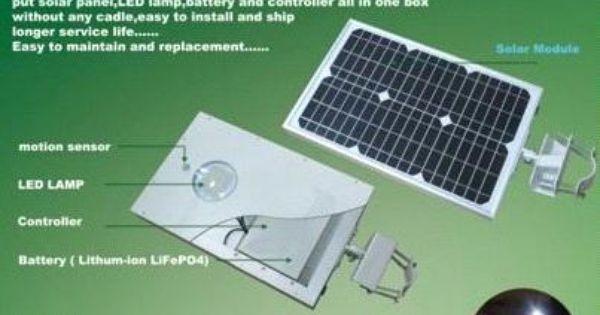 Pin By Dance 520 On Solar Garden Light Solar Lights Garden Solar Solar Module