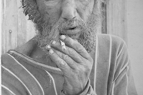 PaulCadden ...this is a pencil drawing!