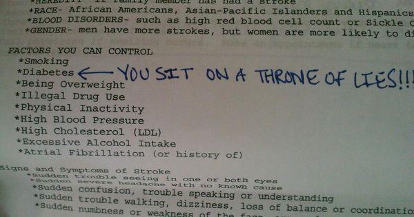 random essay typer