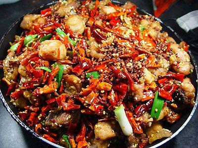 Pin By Jenean Tripp On Favorite Recipes Chinese Dishes Recipes Chinese Cuisine Recipes Cuisine Recipes