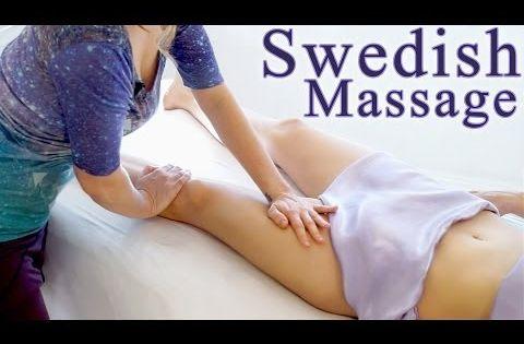 massage london sensual Mesquite, Texas