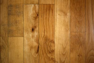 How To Remove Laminate Flooring Without Damaging The Boards Vinyl Wood Flooring Removing Laminate Flooring Old Wood Floors