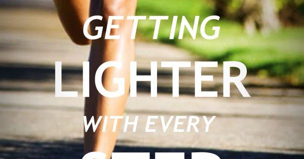 Nice blog for fitness motivation Inspirational_fitness_website