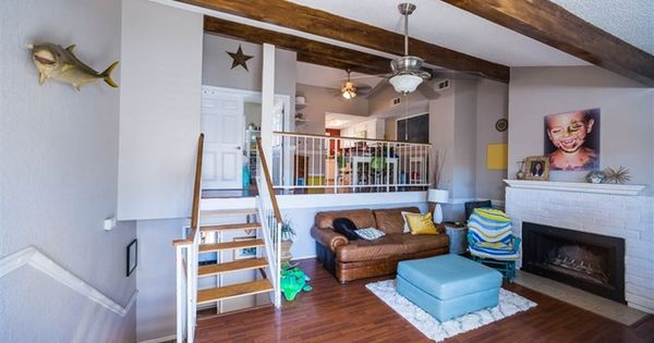 Home For Sale At 7319 Alicante St E Carlsbad Ca 92009 475 000 Listing 180053248 See Homes For Sale Information School Distric Home Loft Bed Home Decor