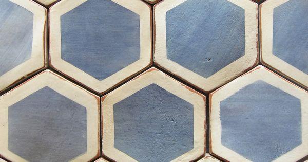 Fliesen mediterran palio 20 interior pinterest for Kacheln mediterran
