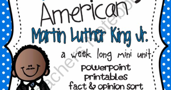 compare and contrast martin luther king cesar chavez Compare and contrast the biographies of martin luther king jr and nelson mandela to respond to same battle different continents cesar chavez - a man with.