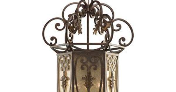 Kichler Barrington 3 Light 22 In Cylinder Vanity Light At: Drayton Hall Collection Aged