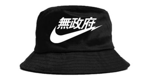 to buy save off cheap Tap for awesome hats, balaclavas, beanies and more at the ...