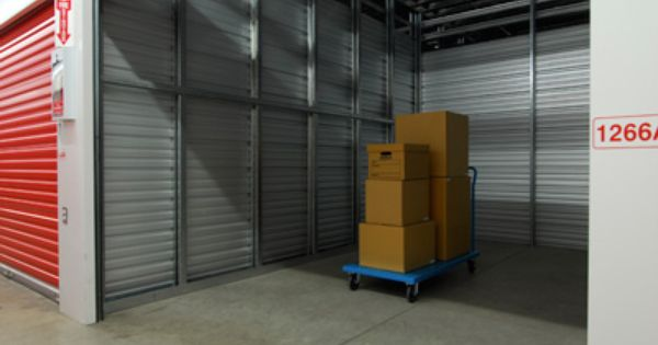 Self Storage Surrey Self Storage Victoria And Nanaimo Unit Sizes Mini Storage Storage Unit Sizes Self Storage