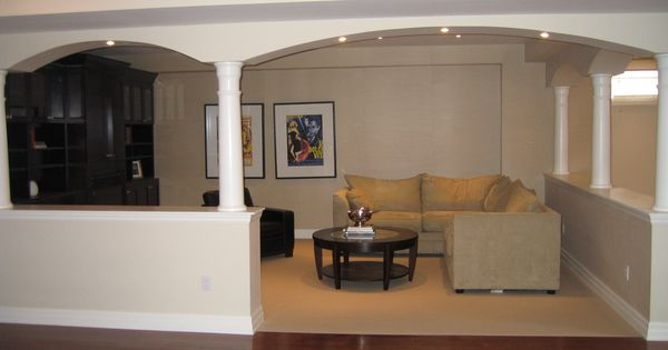 Average Cost Basement Remodel Set Property Home Design Ideas New Average Cost Basement Remodel Set Property