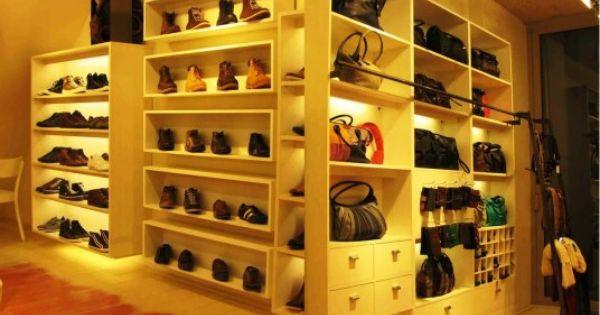 Best Small Shop Decor   Store Design Ideas   Pinterest   Ideas  Shops and  Decor. Best Small Shop Decor   Store Design Ideas   Pinterest   Ideas