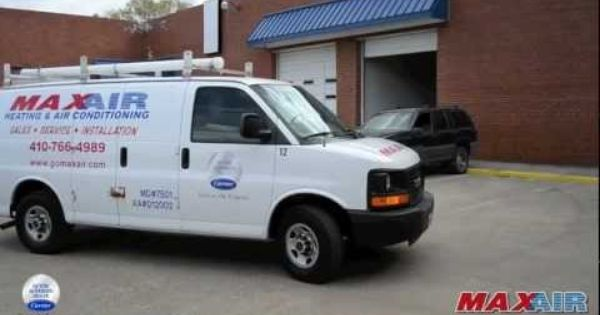 Best Of Sp 2014 Hvac Service Maxair Maryland Heating Air