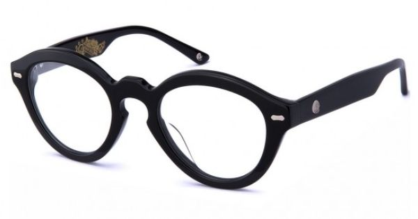 Human Skull Prescription Glasses Online Designer Glasses
