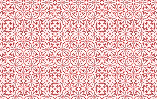 how to make a repeat pattern in photoshop elements