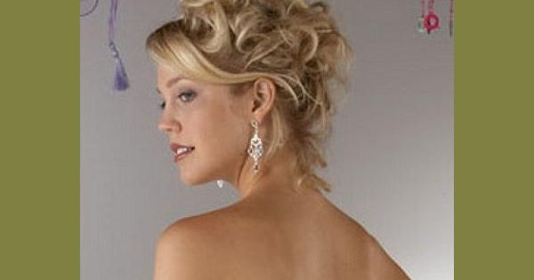 19 Simple Yet Beautiful Wedding Hairstyles Wedding Weddings And Short Wedding Hair