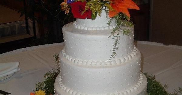 outrageous wedding cakes part 2 colorful shady maple banquets cake east earl pa 18092