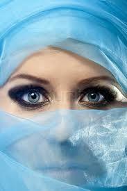 صور اجمل بنات فى العالم صور بنات كيوت صور بنات جديدة مجلة رجيم Girls Image Image Eyes