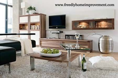 Living Room Furniture Small Living Room Decor Modern Furniture Living Room Living Room Furniture Inspiration