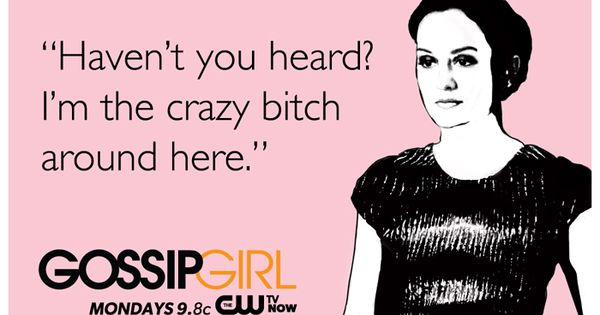 Gossip girl blairwaldorf wordstoliveyourlifeby