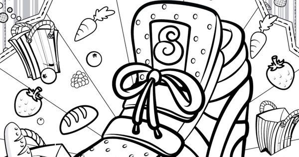 shopkin coloring pages sneky wege - photo#14