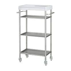 Grundtal Cart Ikea Ikea Bar Cart Ikea Bar Ikea