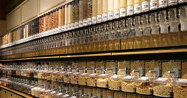 Whole Foods Sedona Ca
