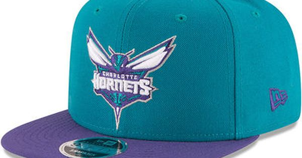 best quality quality design fashion style Pin on NBA-Charlotte Hornets