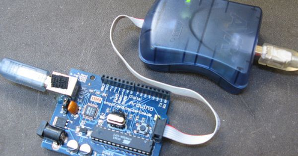 Digital signature for Arduino drivers has expired Issue
