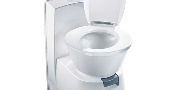 Domestic Cts 3110 Cassette Toilet Price 163 349 00 Www