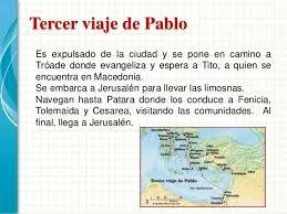 Resultado De Imagen Para Infografias Biblia Catecismo Biblia Fenicios