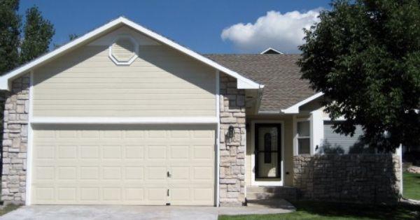 Activerain Real Estate Social Network Real Estate Estates Outdoor Decor