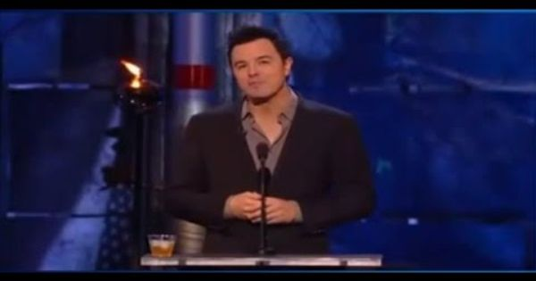Amy Schumer The Comedy Central Roast Of Charlie Sheen
