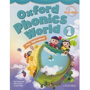 Elementary Grammar Games Ebook Free Download Con Imagenes
