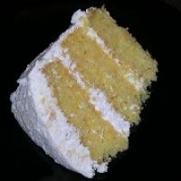 3ad39f22659d162f63a0e5c2cbac8b4d - Mandarin Cake Recipe Better Homes And Gardens