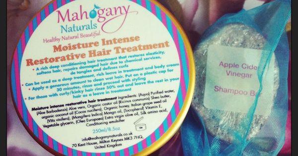 Mahogany Naturals   Hair & Beauty that I love   Pinterest   Natural