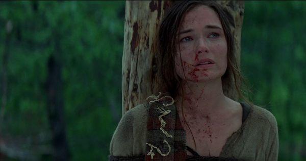 Catherine McCormack - Braveheart (1995) (1920×813 ...