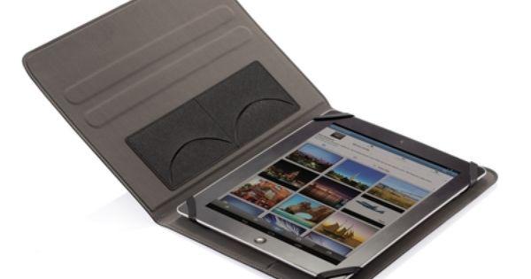 Uniwersalne Etui Na Tablet Slim 9 10 Tablet