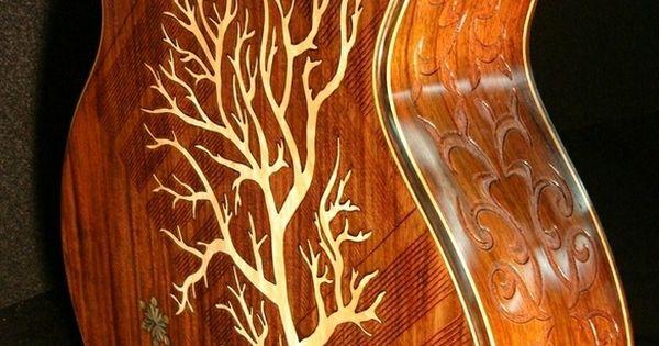 Blueberry Guitars. Artist Guitars Australia - http://www.kangabulletin.com/online-shopping-in-australia/artist-guitars-australia-the-home-of-guitar-enthusiasts/ artist guitars australia guitar sales