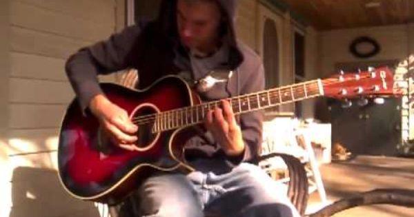 15 Best Acoustic Electric Guitars 2019 Reviews Guitarfella Com