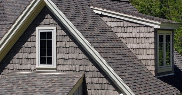 Best Certainteed Landmark Architectural Shingles Shingle 400 x 300
