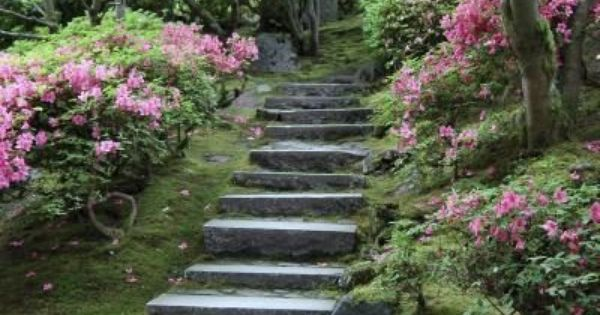 How To Plant A Garden On A Hill Ehow Ann 39 S Recipes