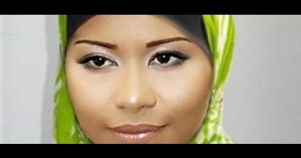 اعتزال الفنانة شيرين عبد الوهاب والسبب الحقيقى هو Head And Neck Youtube Color