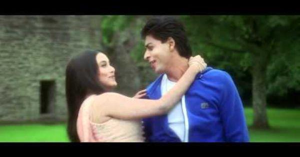 zee cinema hd video songs 1080p video