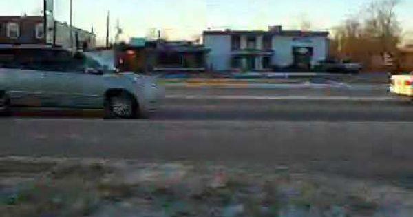 Pin On Auto Insurance Louisville Ky