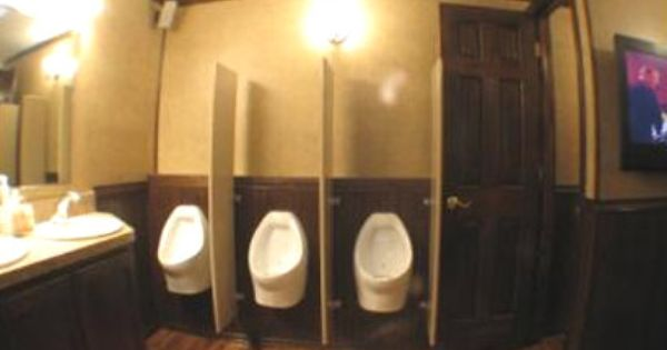 hotel public restroom design google search - Restroom Design