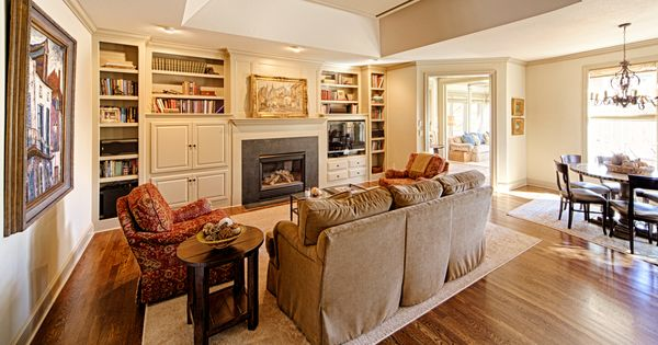 Hearth Heart And Home On Pinterest