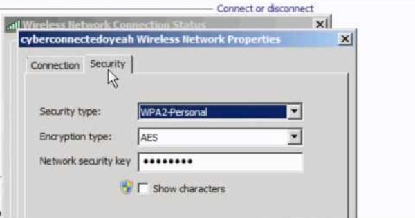 wireless wep key password spy for mobile nokia