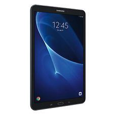 Pin By Lava Hot Deals On Lava Hot Deals Us Samsung Galaxy Samsung Galaxy Tablet New Samsung Galaxy