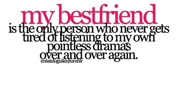 Love my bestfriends!!!